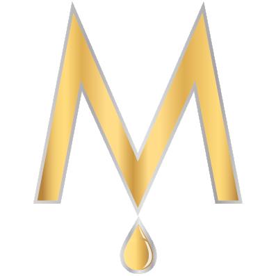 M DRY MASTIHA