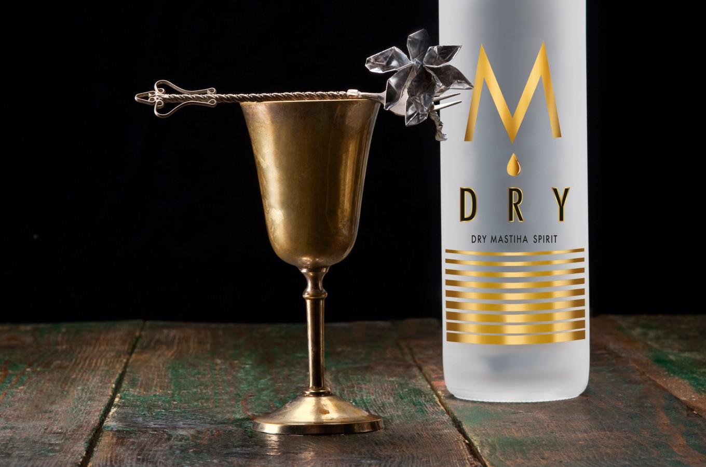 cocktail-header